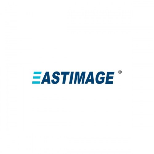 catalogo-eastimage
